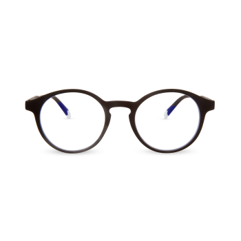 Γυαλιά Προστασίας Οθόνης Barner Le Marais - Black Noir