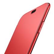 Θήκη Baseus Touchable Case για Apple iPhone Xs Max -  Κόκκινη