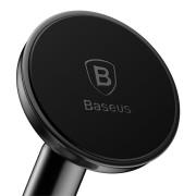 Μαγνητική Βάση Baseus Bullet 360° - Black