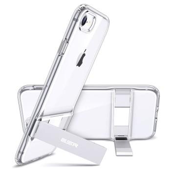 ESR® Air Shield Boost για Apple iPhone 8/7/SE 2020 - Διάφανη