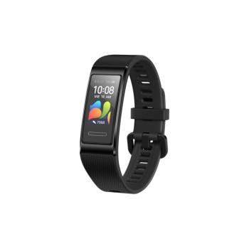 Huawei Band 4 Pro - Graphite Black
