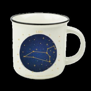 Κούπα Legami Count Your Lucky Stars - Λέων