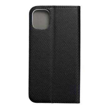 Θήκη Πορτοφόλι OEM Smart  for iPhone 11 Pro Max - Black
