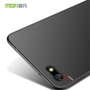 Σκληρή Θήκη Mofi Ultra Thin Frosted για Xiaomi Redmi 6A - Black