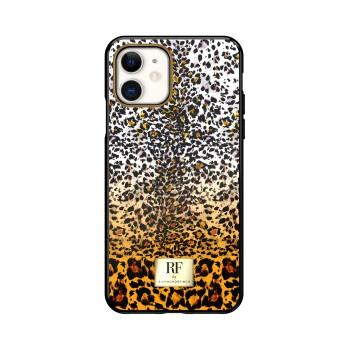 Θήκη Σιλικόνης Richmond and Finch® Fierce Leopard για Apple iPhone 11 Pro