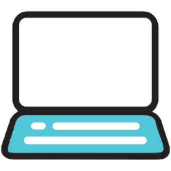 Laptop/PC