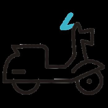 Βάσεις Scooter