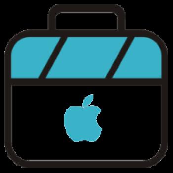 Τσάντες MacBook & Laptop