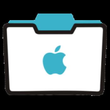Θήκες MacBook