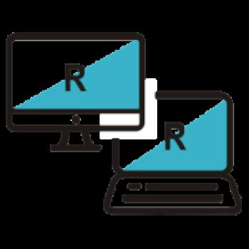 Refurbished PC & Laptops